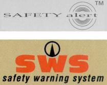 safety warning system